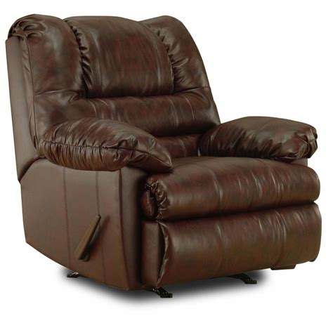 lane big man recliners pin by royal furniture on living room pinterest
