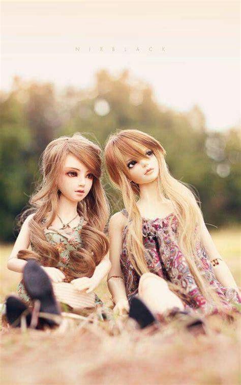 jointed dolls realistic porcelana mu 241 ecas dolls bjd and anime dolls