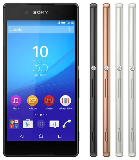 best price xperia z3 sony xperia z3 price in india buy at best prices across