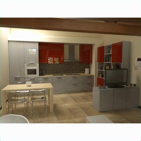 soggiorno e cucina insieme parete divisoria cucina soggiorno e soggiorno e cucina