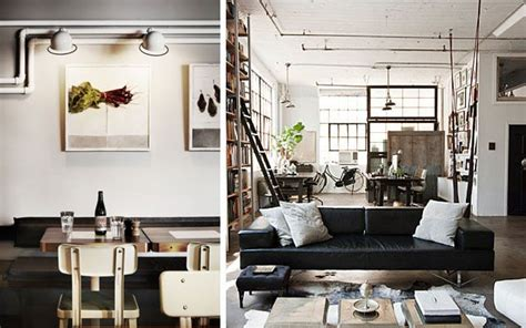 dise o de interiores alicante diseo de interiores decoracin de tienda con material