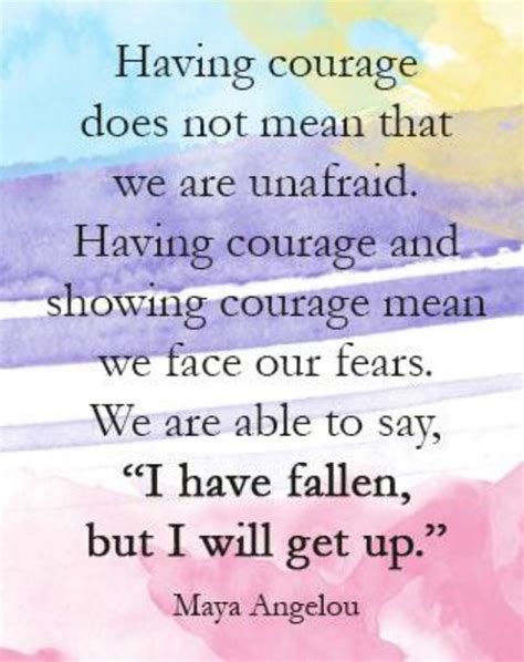 cancer of courage couragous cancer quotes quotesgram