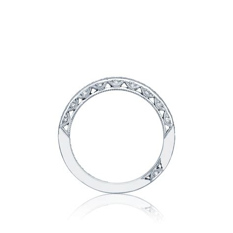 Wedding Bands Tacori by Tacori Wedding Bands Classic Crescent Ring