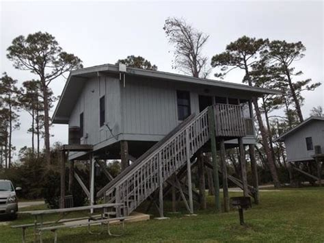 gulf shores state park cottages gulf shores state park cabins images