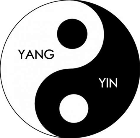 conceito de caligrafia o que 233 defini 231 simbolo in e yang o s 237 mbolo ying yang imagick lista