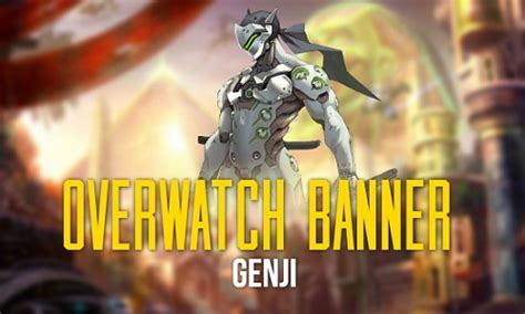 overwatch templates  cover maker