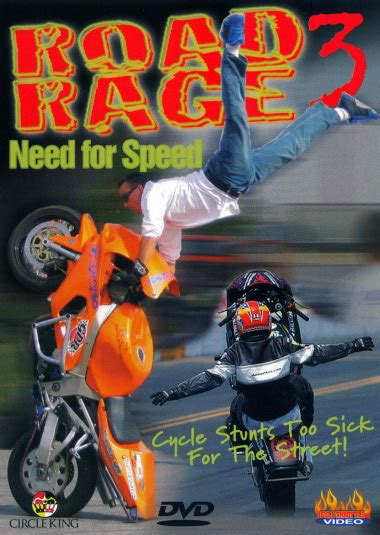 road iii rage on the rails volume 3 books road rage vol 3 need for speed