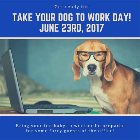 take your to work day 2017 take your to work day june 23rd myorthodontists info