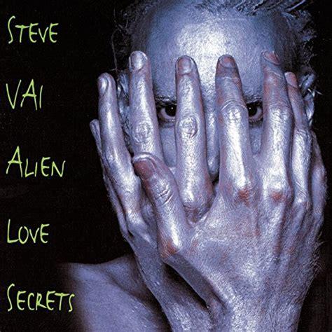 Steve Vai The Infinite Steve Vai An Anthology Eu Cd 2cd steve vai albums zortam