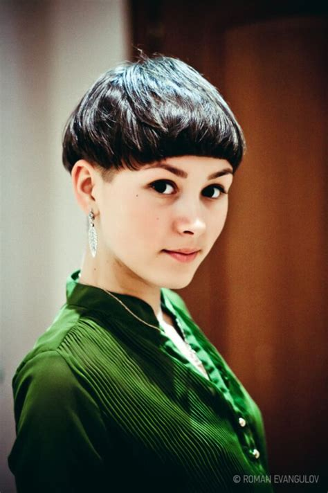 Bowl Cut Hairstyles by Hair Mohawk For Justimg