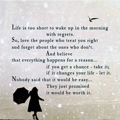 quotes sad tumblr life but true heart tagalog love life