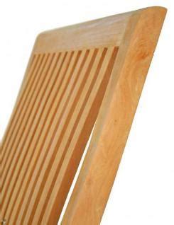 stabiler stuhl mit armlehne stabiler klappstuhl aus der serie quot vitello quot hochwertig