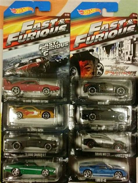 Fast And Furious Hotwheels Nissan 350z Th Diecast 350 Z wheels 2015 fast furious 1 64th scale diecast cars toywiz and garden