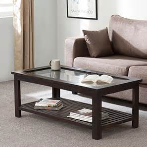 Nested Table Coffee Amp Center Table Design Check Centre Table Designs