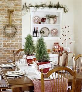 merry christmas decor country christmas decorations