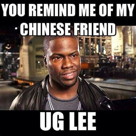 Funny Pictures For Memes - funny meme chinese friend jokes memes pictures