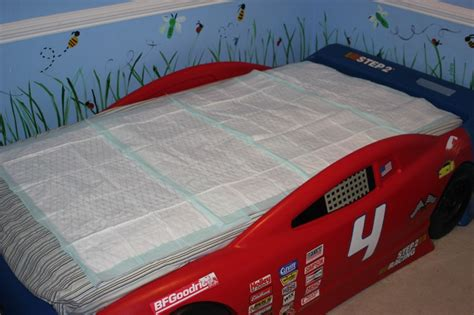 short sheet a bed short sheet bed 28 images 2 short sheeting cheesie