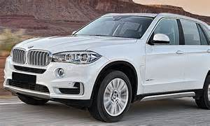 bmw has high hopes for the new generation of its x5