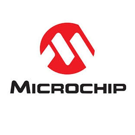 microchip technology on the forbes global 2000 list