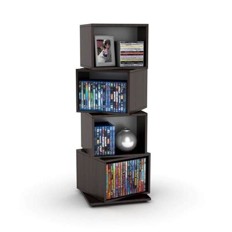 Dvd Bookcase 1000 Ideas About Dvd Bookcase On Dvd Storage