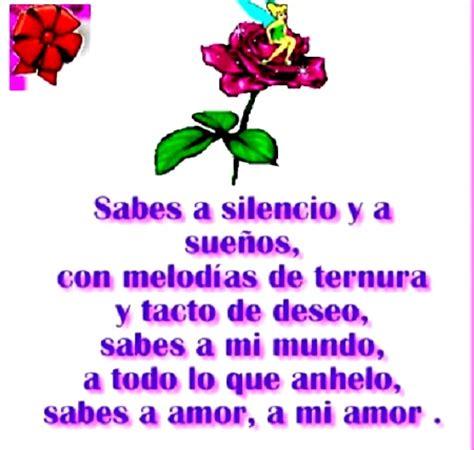 imagenes y poemas de amor para mi esposo versos de amor para mi novio mensajes de amor para mi novio