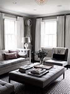 gray living rooms 40 grey living room ideas to adapt in 2016 bored art