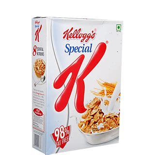 Spesial Order K kelloggs special k 435 g buy