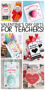 day gifts for s day gifts for teachers eighteen25 bloglovin