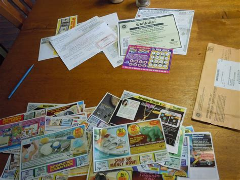 Publishers Clearing House Sweepstakes - pch ads vs sweepstakes greenandprofitable com