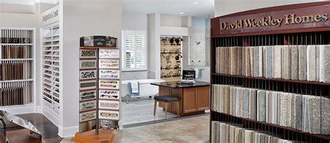 design center jacksonville fl design center in jacksonville david weekley homes