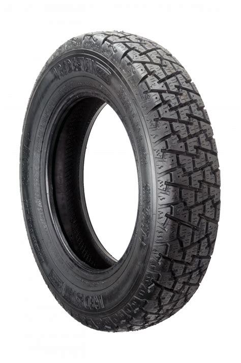vredestein snow classic   tyres