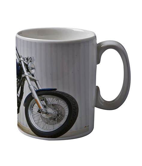 where can i find funky coffee mugs online in india quora artifa cool motorcycle coffee mug buy online at best