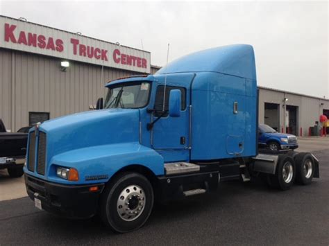 2007 kenworth t600 for sale in used 2007 kenworth t600 for sale truck center companies