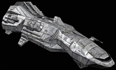 Gamis Tartan Syari 1 power to weapons gamereplays org