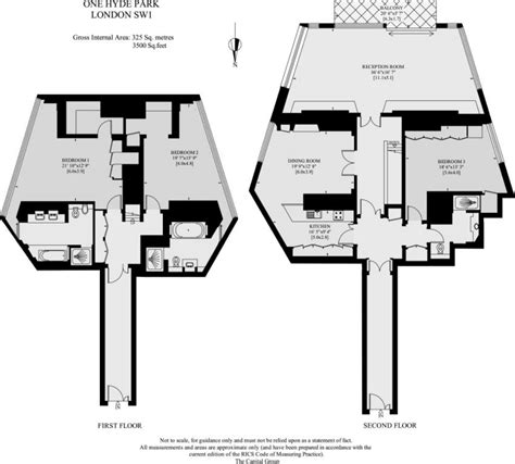 100 one hyde park floor plans inside one hyde park one hyde park 100 knightsbridge a 02 3 luxury property to