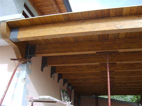Solaio Terrazzo by Progetto Realizzazione Cantina Garage E Terrazzo Idee