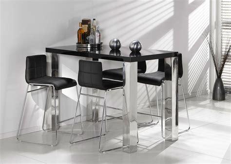 küche produkt bartisch k 252 che bestseller shop f 252 r m 246 bel und einrichtungen