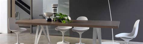 bontempi tavoli e sedie tavoli e sedie bontempi a lissone dassi arredamenti