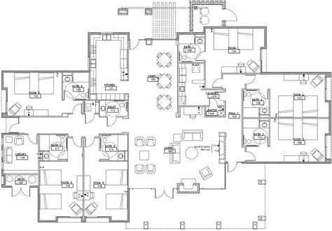 mayo clinic floor plan mayo clinic floor plan mayo clinic to build sports