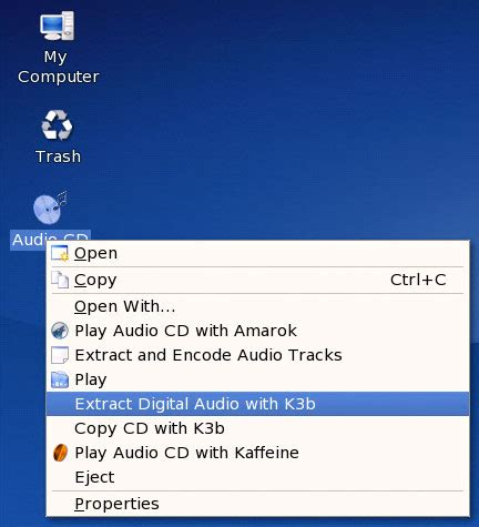 file format in audio cd how to convert songs from an audio cd into mp3 ogg files