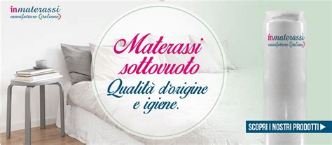acquisto materasso on line best materassi vendita images acrylicgiftware us