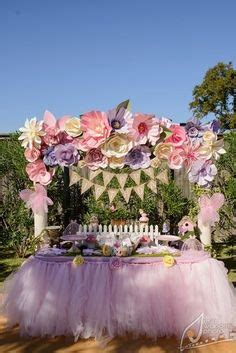 The Versailles Table More Than You Think by Garden Bash The Birds The Butterflies And The Flowers