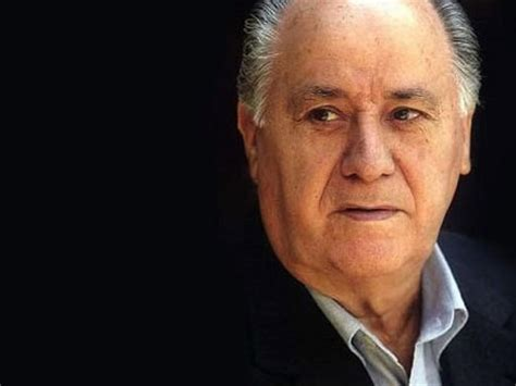 amacio ortega friday focus amancio ortega lbofficesolutions