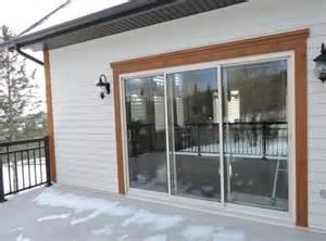 portes porte patio en aluminium r 775