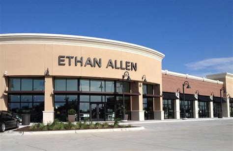 Ethan Allen Furniture Stores by Ethan Allen Furniture Stores 1423 Webb Road Wichita Ks Photos Yelp