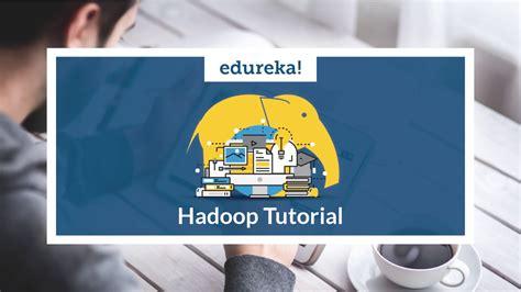 django tutorial for beginners youtube hadoop tutorial for beginners what is hadoop hadoop
