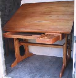 Used Drafting Tables For Sale 4047943506 411b258779 Z Jpg