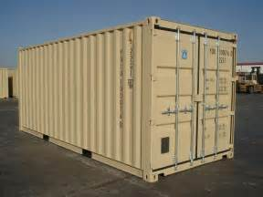 Storage Containers Store - save on fort worth storage containers rent storage