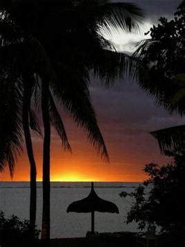 ile maurice : destinations de l'été, l'île maurice
