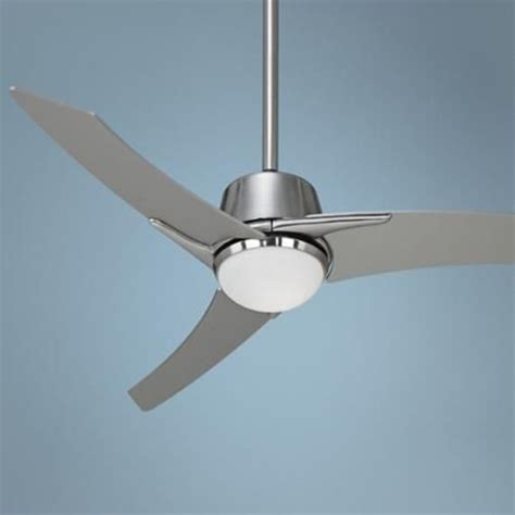ls plus ceiling fans with lights 17 best images about city chic ls plus on pinterest